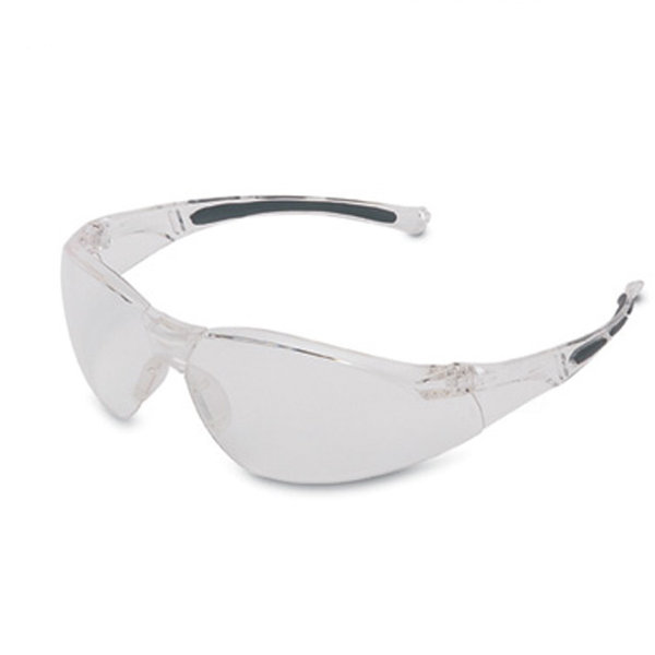 Honeywell® 1015870 - Schutzbrille klar/transparent