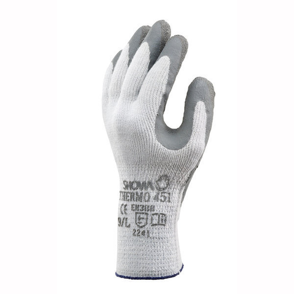 Showa® Thermo 451™ Winter-Handschuhe